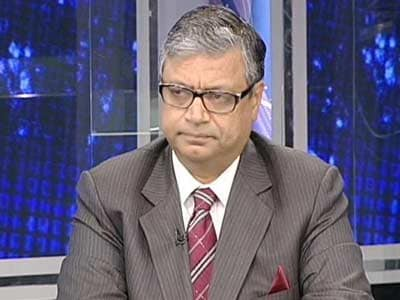 Video : Is UPA government devaluing law officers?