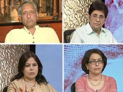 Video : Supreme Court to 'liberate' CBI: But can it be done?
