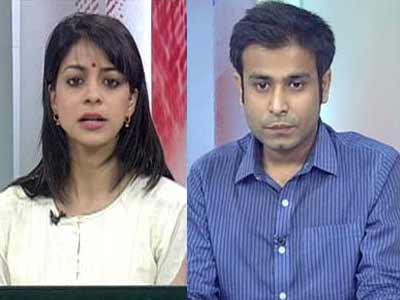 Video : Sarabjit and India-Pak 'back stabbing'