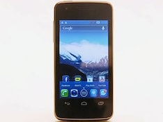 Android Jelly Bean phones