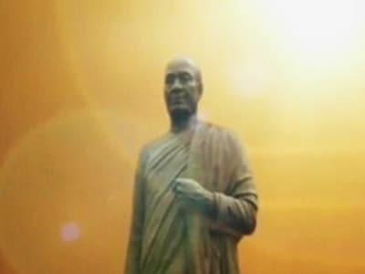 Video : The politics of statues, from Gujarat to Maharashtra