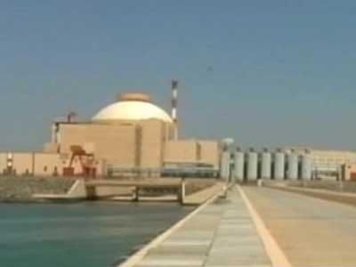 Video : Kudankulam plant gets nod from Supreme Court