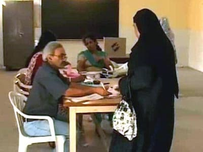 Video : Karnataka Polls: Lakhs, left out of electoral list, robbed of right to vote