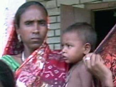 Video : Most newborn deaths in India, says report; Pak, Bangladesh fare better