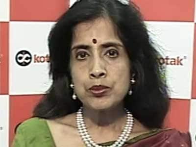 Video : Focus on growth going forward: Kotak Mahindra Bank