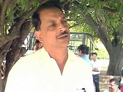 Video : कर्नाटक की हार स्वीकार करते हैं : बीजेपी नेता