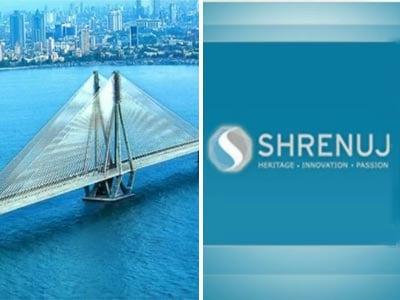 Video : Demand for diamonds very strong: Shrenuj & Co