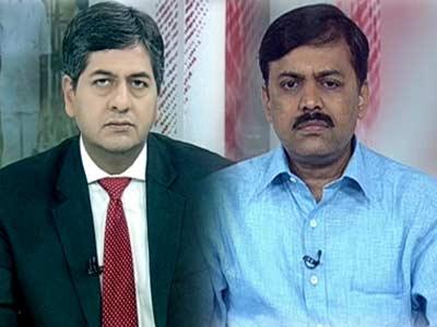 Video : Victory in Karnataka, disaster in Delhi