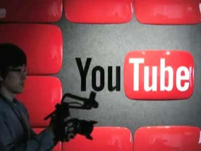 Video : YouTube launches subscription-based channels