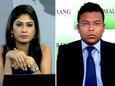 Video : More pressure on previous metals: Kunal Shah