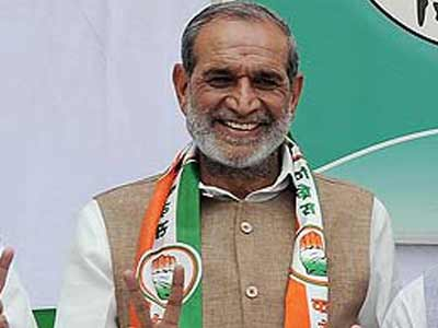 Video : Chargesheet that names Sajjan Kumar lies buried in police files for 21 years