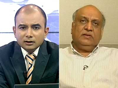 Video : Cement sector likely to grow 7.5-8 per cent in FY14: Shree Cements