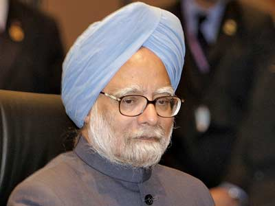 Video : Has the PM now become a liability for the Congress?