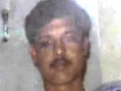 Video : Calcutta High Court orders CBI probe into alleged custodial death of Trinamool activist