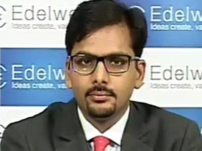 Video : Opportunities in banking space, but patience needed: Vikas Khemani