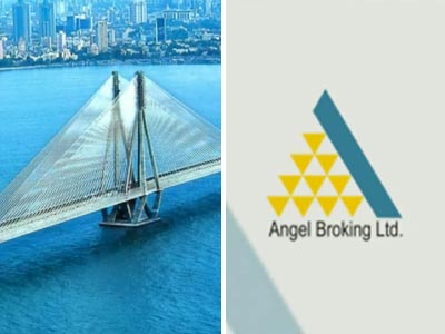 Video : Status quo maintained on US Immigration Bill: Angel Broking