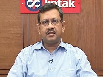 Video : Do not expect more rate cuts from RBI: Indranil Pan