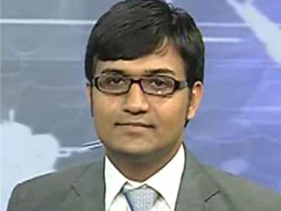 Video : Nifty can head towards 6300: Anand Rathi