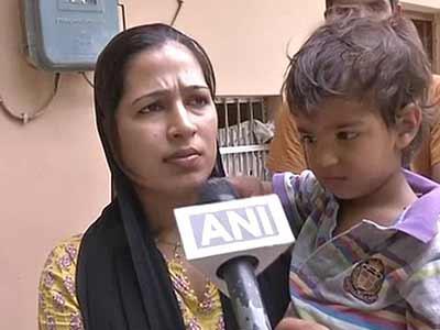Video : Spot-fixing: Ajit Chandila's family shocked at outcry