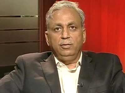 Video : Turnaround story is complete, says C P Gurnani