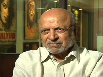 Video : Cinema century: Director's cut