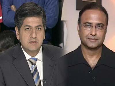 Video : Spot-fixing: only a tip of the iceberg?