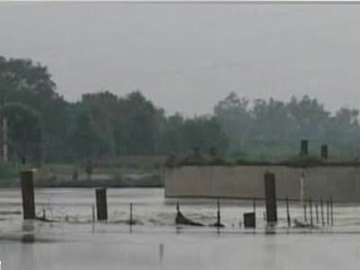 Video : Rain water harvesting for residential buildings