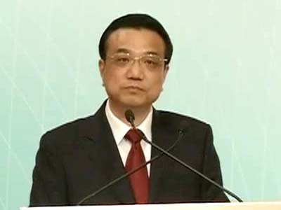 Video : India, China can do much for each other: Chinese Premier