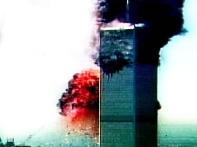 Video : Reality Bites: After 9/11, what next? (Aired: September 2001)