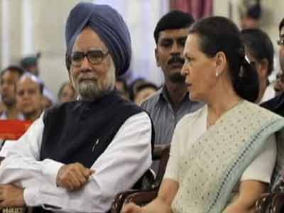 Video : UPA II completes 4 years, Prime Minister to present report card