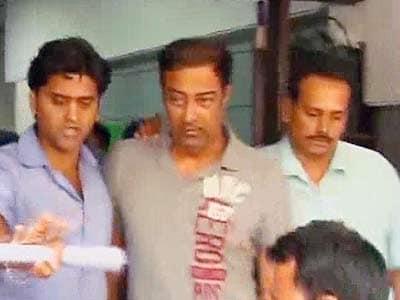 Videos : 'विंदू दारा सिंह ने माना, दो बुकियों को दुबई भागने में मदद की'
