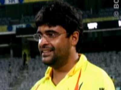 Videos : बीसीसीआई प्रमुख के दामाद से होगी पूछताछ : सूत्र
