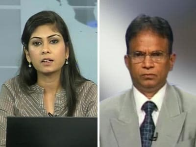 Video : Worst is behind us: Nagarjuna Constructions