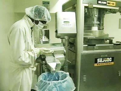 Video : Impact Ranbaxy fraud: Will Indian drug-making companies face backlash?