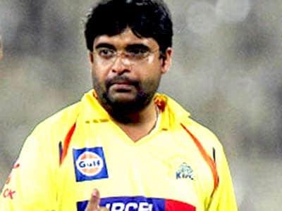 Videos : 'चेन्नई टीम में मय्यप्पन किसी पद पर नहीं'