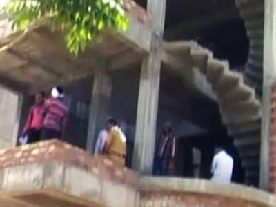 Videos : नागपुर : रेप के बाद नाबालिग को किया आग के हवाले