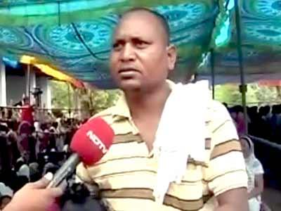 Videos : सलवा जुडूम के चलते मारे गए महेंद्र कर्मा