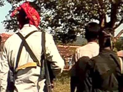 Videos : निर्दोषों की हत्या के लिए खेद है : माओवादी