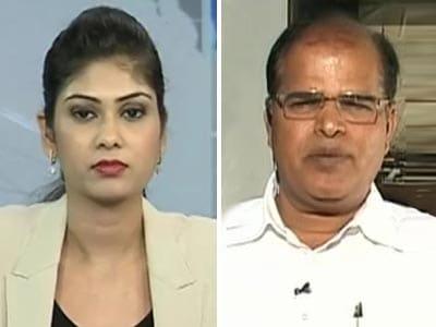 Video : Coal India Ltd on Q4 earnings
