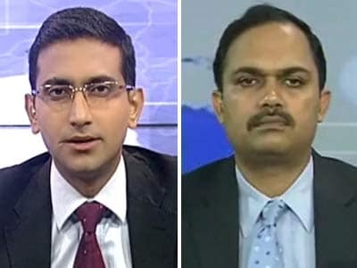 Video : Willing to go down the quality curve: HDFC MF