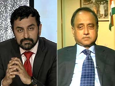 Video : Possibility of another team's involvement in spot-fixing: Delhi Police Commissioner to NDTV