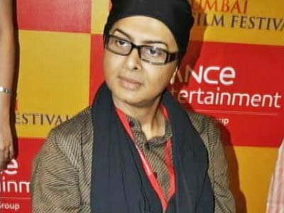 Video : Filmmaker Rituparno Ghosh dies at 49