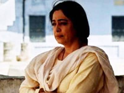 Rituparno Ghosh's demise shocking: Kirron Kher
