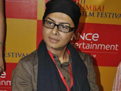 Video : Remembering Rituparno Ghosh