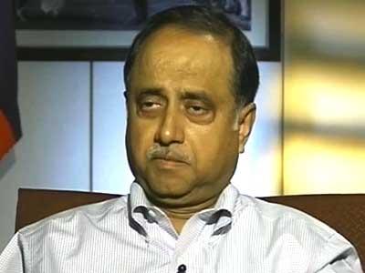 Videos : नीरज कुमार ने स्पॉट फिक्सिंग पर खोले और कई राज़