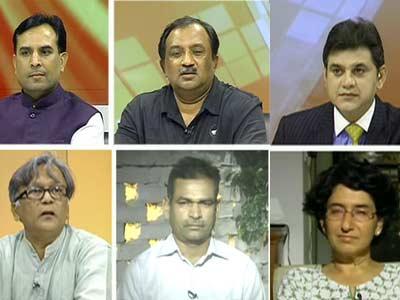 Videos : आंकड़ों पर अटकी श्रीनिवासन की कुर्सी?