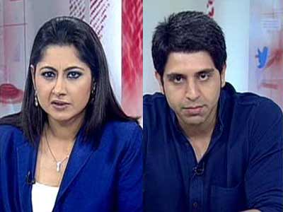 Video : Aadhaar ID: Number or nuisance?