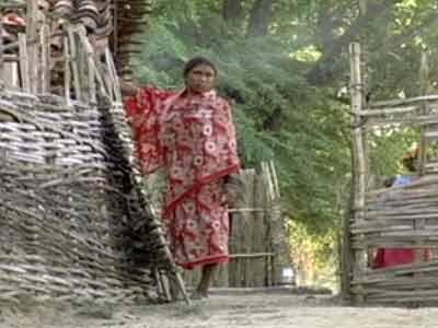 Video : India Matters: The Other Chhattisgarh