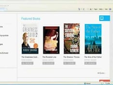 How to upload documents to Google Play Books