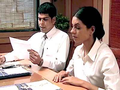 Videos : एनडीटीवी क्लासिक : पत्नी का पति पर रेप का इल्जाम, क्या हुआ अंजाम